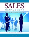 Sales Management 2nd Edition