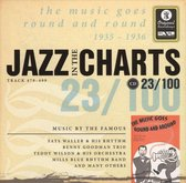 Jazz In The Charts 23/1935-36