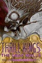 Thrill Kings
