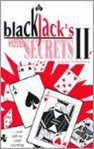 Blackjack's Hidden Secrets II