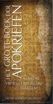 Het Grote Boek der Apokriefen