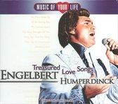 Treasured Love Songs