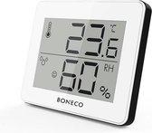 Boneco X200 Thermo Hygrometer NIEUW