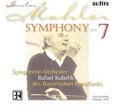 G. Mahler: Symphony No. 7
