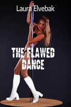 The Flawed Dance