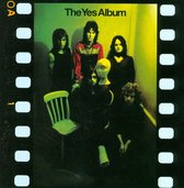 The Yes Album (Expanded Edition)