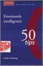 Werkwijzer Emotionele Intelligentie