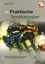 Over Dieren  -   Praktische terrariumwijzer
