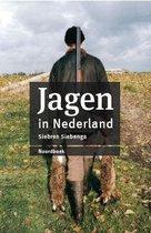 Jagen in Nederland (herziene editie)