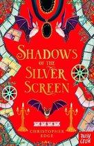 Shadows of the Silver Screen