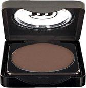 Make-up Studio Eyeshadow in Box Type B Oogschaduw - Dark Brown/Donkerbruin