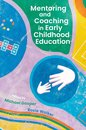 Omslag Mentoring and Coaching in Early Childhood Education