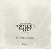 Another Happy Day (Ost)