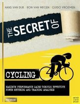 Secret of Cycling : Maximum Peformance Gains Through Effective Power Metering and Training a