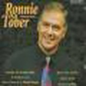 Ronnie Tober - Het beste van
