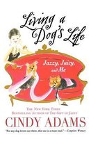 Living a Dog's Life