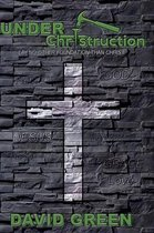 Under Christruction