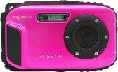 Easypix W1627 - Roze