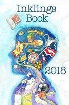 Inklings Book 2018