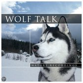 Wolf Talk