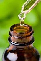 Lelie van Dalen olie 100% 30ml (3x10ml)