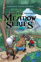 The Meadow Series
