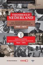 Tijdsbeeld Nederland 3