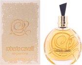 Roberto Cavalli Serpentine - 100ml - Eau de parfum