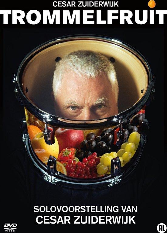 Trommelfruit
