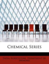 Chemical Series