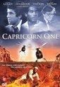Speelfilm - Capricorn One