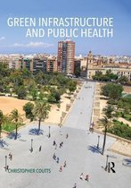 Green Infrastructure and Public Health