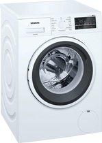 Siemens iQ500 WM16T46CFG - Wasmachine - BE