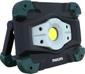 Philips LED Werklamp ECOPro 50 - Led Werkverlichting - Garagelamp
