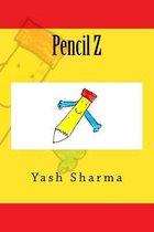 Pencil Z