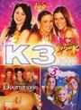 K3 Box (3DVD)