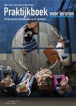 Praktijkboek voor leraren