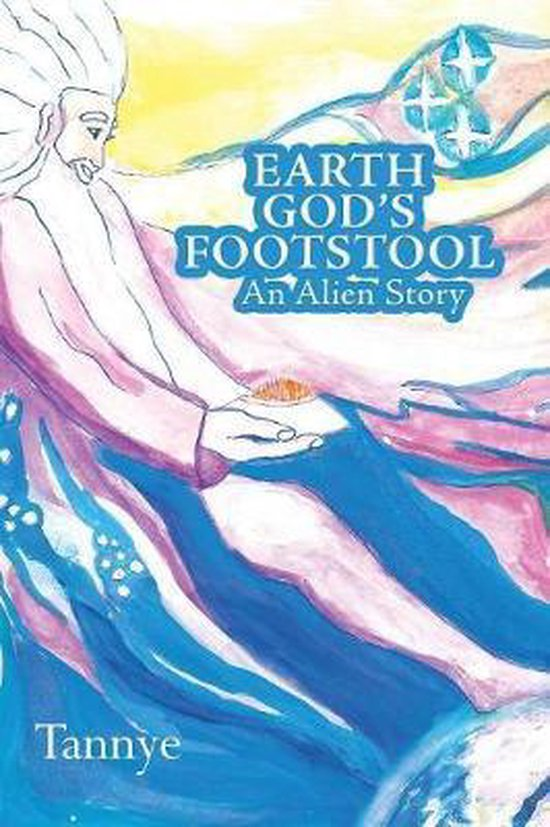 Earth God's Footstool