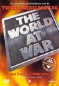 World At War V3 (D)