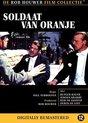 Soldaat Van Oranje (Originele versie)