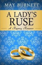 A Lady's Ruse
