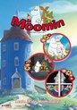 Moomin - Deel 1