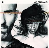 As Animals