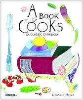 Book for Cooks