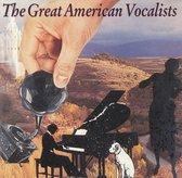 Hollywood Sings, Vol. 2: The Men