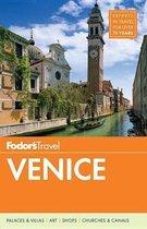 Fodor's Venice