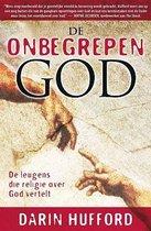 Onbegrepen God