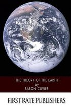 The Theory of the Earth