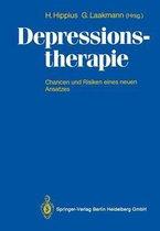 Depressionstherapie