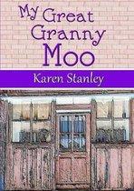 My Great Granny Moo